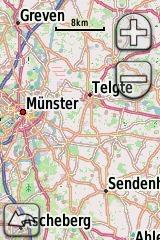 Garmin Karte Europa Kostenlos.überblick