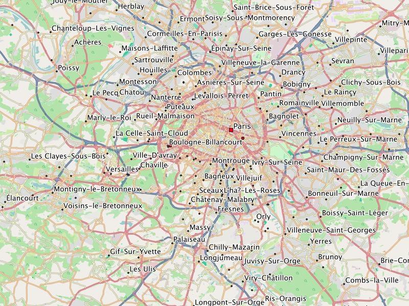 karten download basecamp